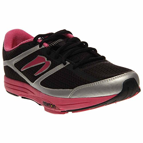 Cheap Newton Running Women's Women's Energy NR Black/Pink 6 B – Medium
