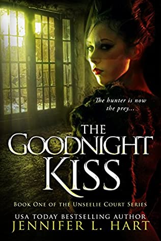 Image result for the goodnight kiss by jennifer