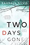 img - for Two Days Gone (Ryan DeMarco Mystery) book / textbook / text book