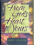 From God's Heart to Yours