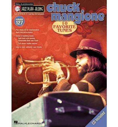Download [(Jazz Play-Along: Volume 127: Chuck Mangione )] [Author: Mark Taylor] [Mar-2011] pdf