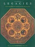 Legacies, Steven D. Lubar and Kathleen M. Kendrick, 156098886X