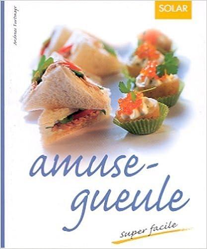 Livres gratuits Amuse-gueule epub, pdf