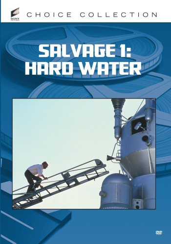 Salvage 1: Hard Water