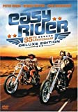 Easy Rider (35th Anniversary Deluxe Edition) by Sony Pictures Home Entertainment