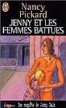 Jenny et les femmes battues par Pickard