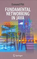 Fundamental Networking in Java Front Cover