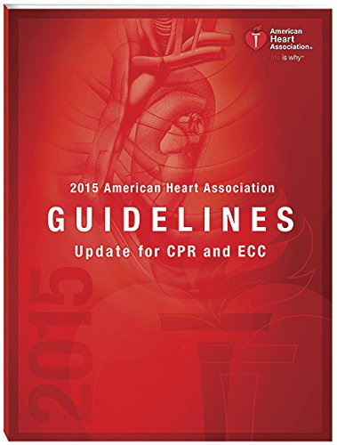 2015-american-heart-association-guidelines-update-for-cpr-and-ecc