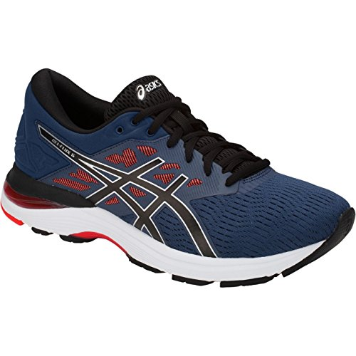 ASICS Gel-Flux 5 Shoe - Men's Running