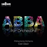 Music : Abba for Orchestra