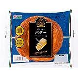 コモパン COMO デニッシュバター デニッシュシリーズ 12個
