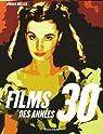 Films des années 30 par Müller