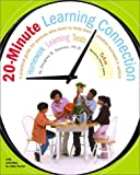 20-Minute Learning Connection, Douglas B. Reeves, 0743211723