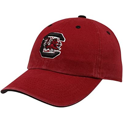 Top of the World South Carolina Gamecocks Crew Adjustable from J America