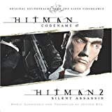 Hitman: Codename 47 / Hitman 2 - Silent Assassin