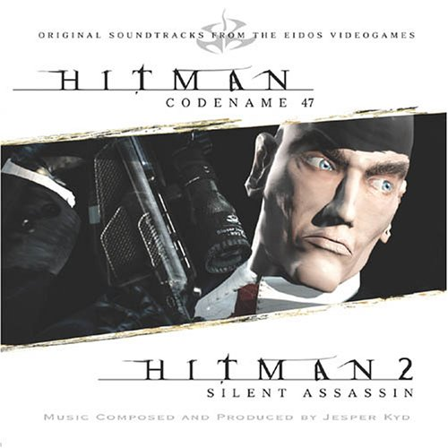 Price comparison product image Hitman: Codename 47 / Hitman 2 - Silent Assassin
