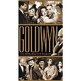Goldwyn: The Man & His Movies