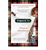 img - for [ [ [ Snowed in [ SNOWED IN ] By Bartolomeo, Christina ( Author )Oct-01-2005 Paperback book / textbook / text book