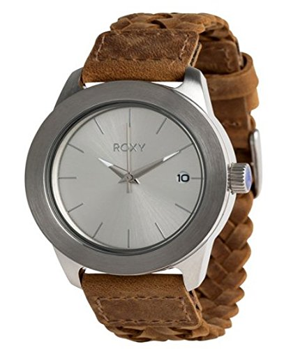 - Roxy watch KAI LEATHER women ERJWA03009-SJAO