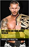 WWE Roster And More W2k14 Revealed