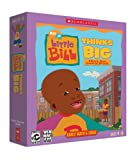 Little Bill Thinks Big by Scholastic
