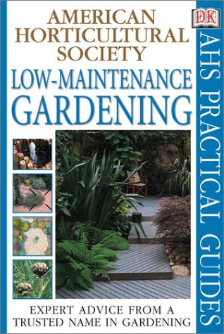 low-maintenance-gardening-ahs-practical-guides