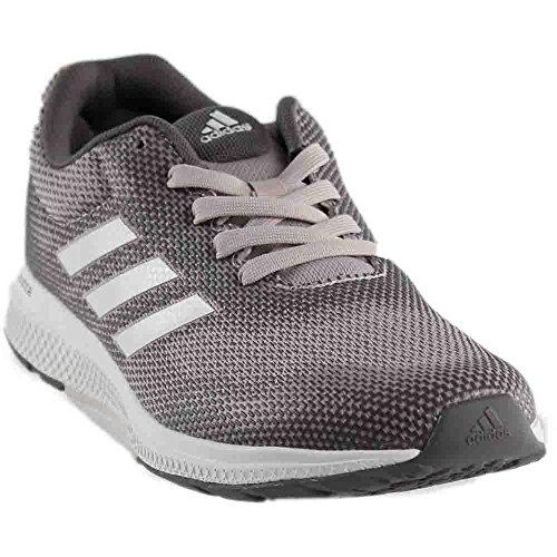 donne adidas mana rimbalzare le scarpe da corsa, adidas donne mana bounce