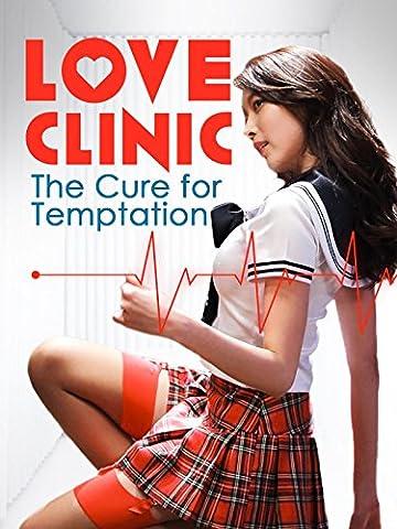 Love Clinic (Mature)