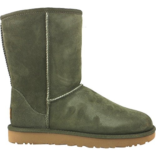 hort II Winter Boot Spruce Size 5 ()