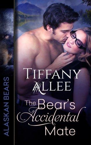 the-bears-accidental-mate-alaskan-bears-volume-1
