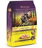 Zignature Grain Free Turkey Dry Dog Food