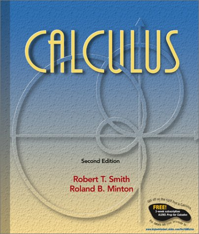 Calculus (update)
