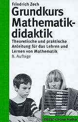 Grundkurs Mathematikdidaktik