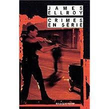 Crimes en série