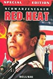 RED HEAT (WS/SPL.ED) RED HEAT (WS/SPL.ED)