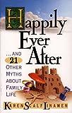 Happily Ever After, Karen Scalf Linamen, 0800717414