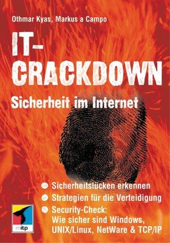 it-crackdown-sicherheit-im-internet