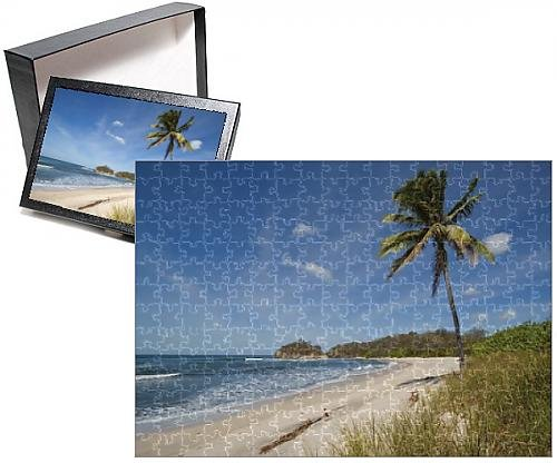 photo-jigsaw-puzzle-of-playa-pelada-nosara-nicoya-peninsula-guanacaste-province-costa-rica