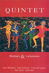 Quintet: Themes and Variations