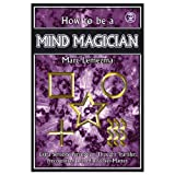 img - for How to be a Mind Magician book / textbook / text book