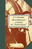 img - for Hornblower Contra El Natividad (Spanish Edition) book / textbook / text book