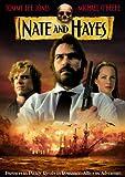 Nate And Hayes poster thumbnail