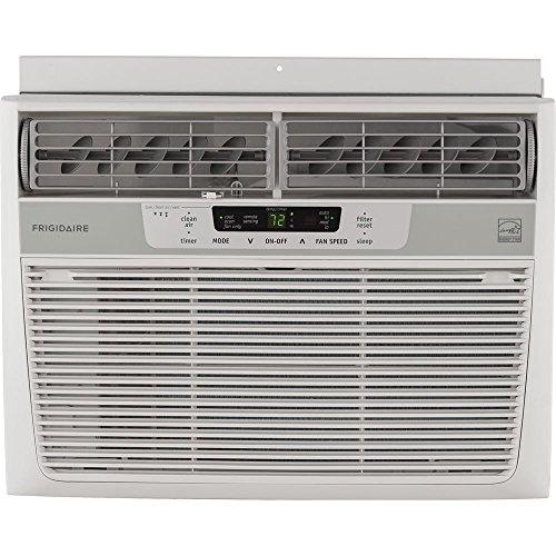 12000btu air conditioner - 8