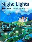 Night Lights, Steven Schnur, 0374355223