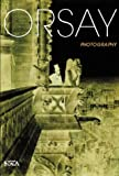 Orsay - Photography, Quentin Bajac and Francoise Heilbrun, 2866563352