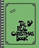 The Real Christmas Book: Bb Edition