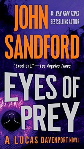 Amazon eyes of prey the prey series book 3 ebook john eyes of prey the prey series book 3 by sandford john fandeluxe Choice Image