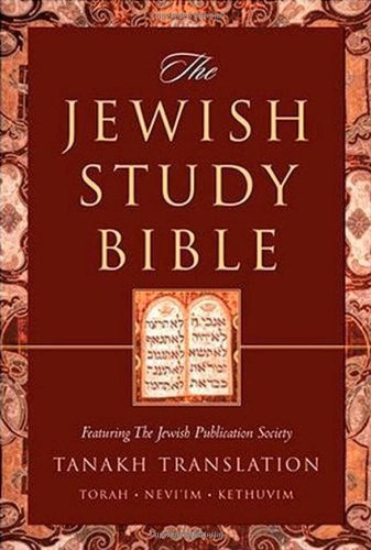 an analysis of the jewish foundation of religion culture in the tanakh