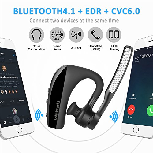 Buy bluetooth headset for iphone 8