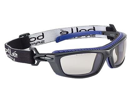 eef5ddfc542c Bolle Baxter Glasses CSP: Amazon.co.uk: DIY & Tools